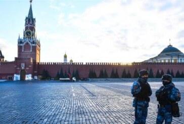 «Мягкая сила» России не под силу?