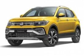 Skoda будет отвечать за бюджетные модели VW