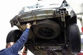 ЦБ обнародовал новые ставки на ОСАГО: не повезло таксистам