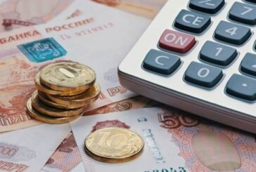 Россиянам объяснили, как получить выплаты за умершего родственника