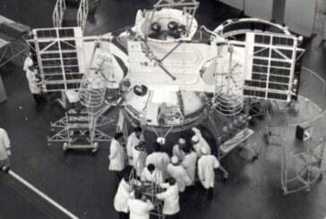 Ветеран космической отрасли рассказал подробности о миссиях «Венера»