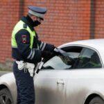 Российских водителей обложили тотальными штрафами: не заплатить практически невозможно