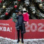 Появились детали расстрела жениха с братом на свадьбе в Москве