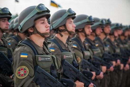 Минобороны Украины обнародовало план закупок вооружений НАТО на 2021 год