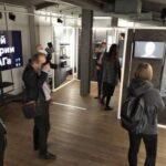 В Музее истории ГУЛАГа рассказали о лагерном жаргоне