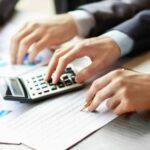 Аналитик рассказал, как бесплатно узнать кредитный рейтинг