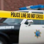 При стрельбе в штате Миссури погиб человек