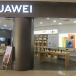 В США ответили на вопрос о снятии санкций с Huawei