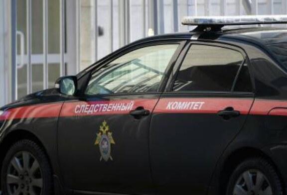 Во Владивостоке экс-глава похоронной службы ответит в суде за взятки