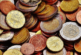 В Израиле солдат на учениях обнаружил редкую монету возрастом более 1,5 тысячи лет