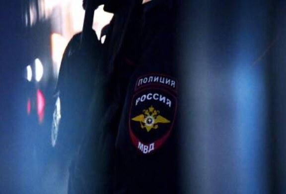 В Челябинске задержали мужчину, стрелявшего из окон дома