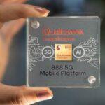 Qualcomm предупредил о дефиците процессоров для смартфонов
