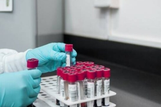 Ученые обнаружили, как иммунитет от ковида передается новорожденным