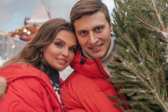 Победитель «Ледникового периода» Александр Энберт отметит свадьбу спустя год после росписи | StarHit.ru