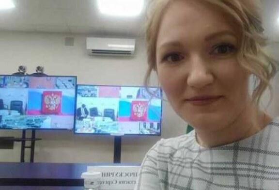 Руководитель пожаловавшейся Путину ученой раскрыл проблемы работы лаборатории