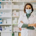 Из российских аптек исчезли жизненно важные препараты для пациентов после инсульта