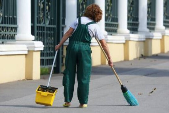 Работа на улице связана со снижением риска рака молочной железы
