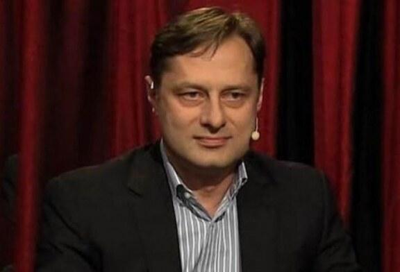 Проклятие семьи Маруговых: умер отчим «колбасного короля»   StarHit.ru