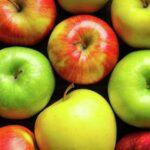 Ученые доказали пользу яблок для мозга