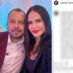 Выяснились подробности состояния разбившейся супруги артиста Сумишевского: «Ситуация тяжелая»