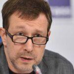 Политолог назвал фактор, который станет главным на выборах в Госдуму