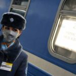 Россияне начали активно скупать железнодорожные билеты в Белоруссию