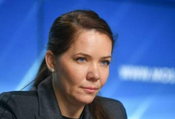 Власти Москвы рассказали о назальной форме вакцины «Спутник V»