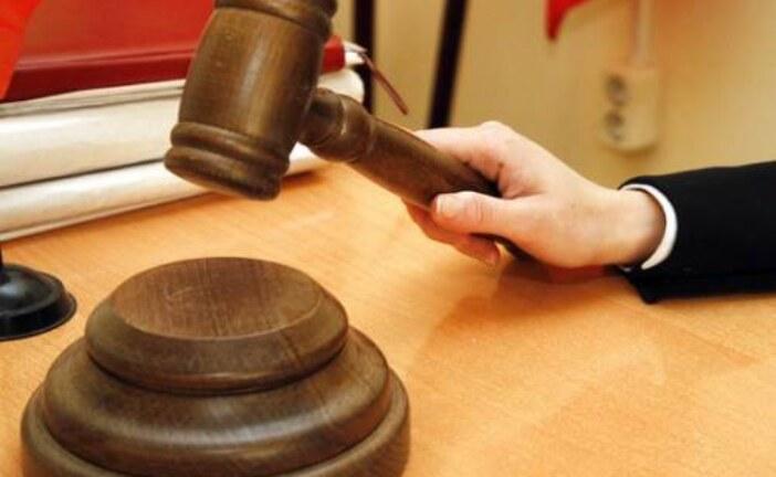 Инспектора по делам несовершеннолетних приговорили за вымогательство у малолетнего вора