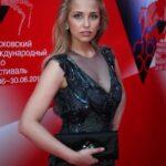 Депрессия или больное сердце? От чего на самом деле умер отец Аглаи Шиловской   StarHit.ru