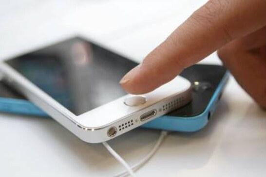 Десять необычных способов продлить жизнь старому смартфону