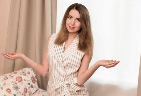 Екатерина Диденко о годовщине смерти мужа: «Кто-то ждет от меня хайпа и веселья» | StarHit.ru