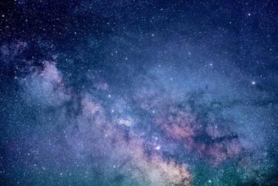 Астрономы установили источник загадочного сигнала из космоса