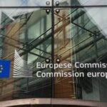 Евросоюз отреагировал на слова Лаврова и Пескова