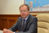 Посол России оценил отношения с Великобританией