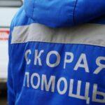 В Москве рабочий погиб на стройке