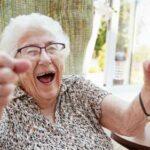 Японские ученые придумали лекарство для остановки старения