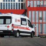 В Москве школьница погибла, уронив в ванну мобильник