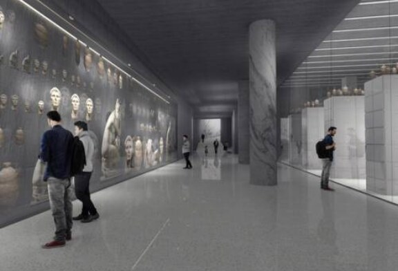 Директор ГМИИ Марина Лошак рассказала о новой музейной реальности