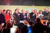 Сможет ли «Справедливая Россия – За правду» получить второй результат на думских выборах