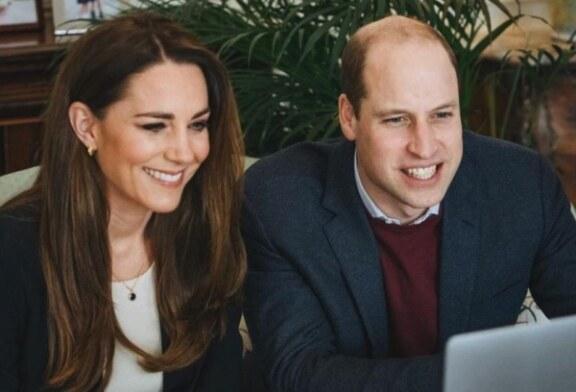 «Завидное приданое»: В Сети раскрыли сумму на банковском счету Кейт Миддлтон