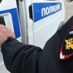 В Свердловской области полицейский ранил ножом посетителя ресторана