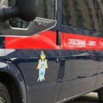 Замглавы Минприроды Северной Осетии заподозрили во взятке