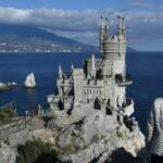 Чернышенко назвал сроки запуска туристического кэшбека для молодежи
