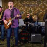 Лидер группы «Галасы ЗМеста» объяснил смысл забракованной песни для «Евровидения»
