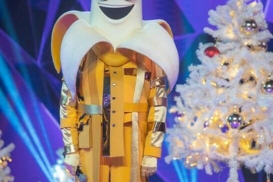 «Я тянул Буйнова до последнего»: Киркоров не смог раскрыть Банан | StarHit.ru
