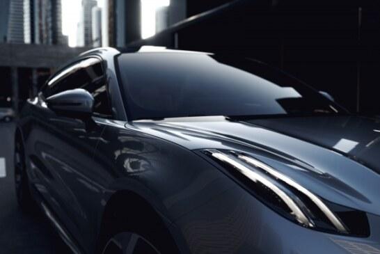 Zeekr – новый бренд от Geely, созданный для борьбы с Tesla. Старые не справились!