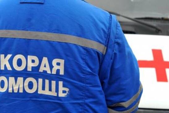 Во Владивостоке при пожаре погибли два ребенка