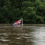 Число эвакуированных из-за наводнений в Австралии выросло до 20 тысяч
