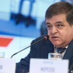 В Совфеде пообещали ответить в случае высылки дипломатов из Болгарии