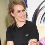 Анастасия Волочкова: «Собчак обсуждала мою фигуру, а ведь на ее тело без слез не взглянешь!» | StarHit.ru